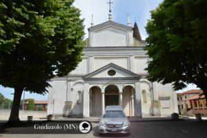 Birbesi Rebecco Castelgrimaldo San Giacomo