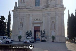 http://www.marchettionoranzefunebri.it/contatti_onoranze_funebri-marchetti-castiglione-delle-stiviere-guidizzolo-medole-castel-goffredo-solferino-cavriana-goito/